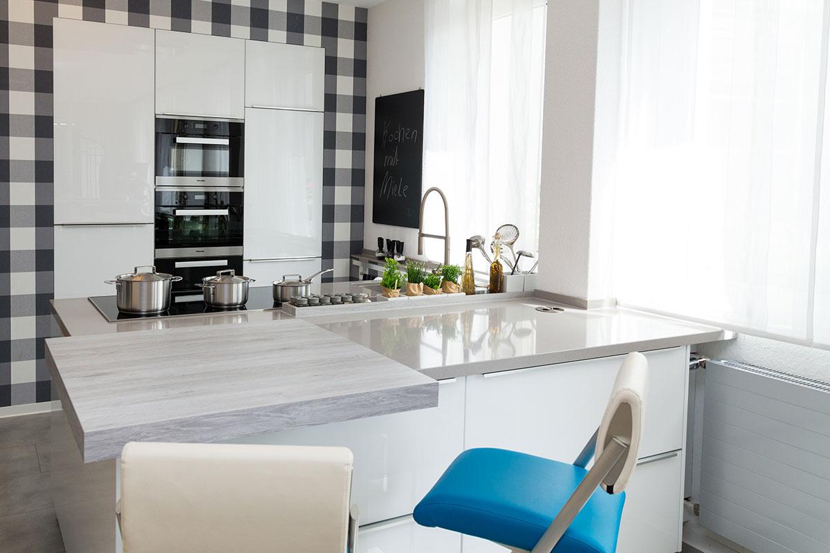 Fein Hölle S Küche Hotels In New York Ideen - Küchen Ideen Modern ...